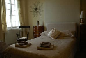 Comfortable B&B Accommodation at The Tors in Belstone on Dartmoor