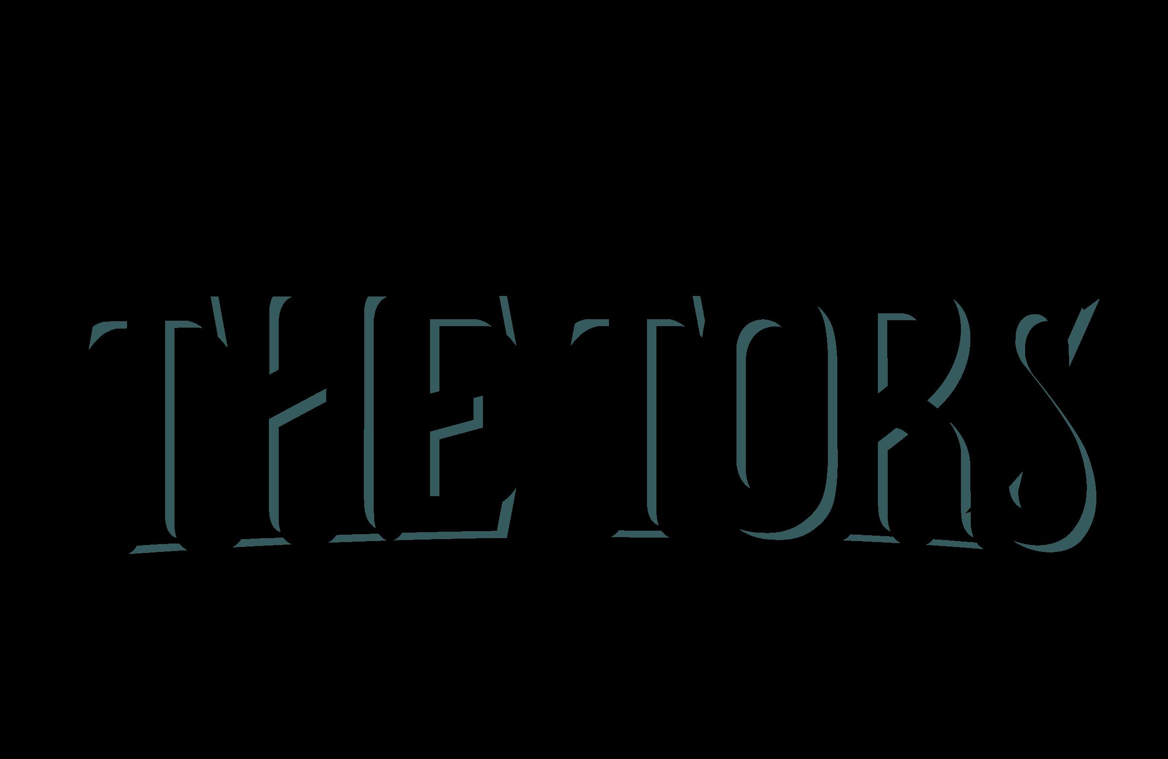The Tors
